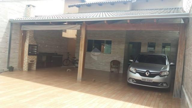 Casa à venda com 3 dormitórios em Moinho dos ventos, Goiânia cod:M23CS0067 - Foto 6