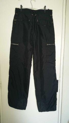 Calça da marca Seaway (2 por 150,00) - Foto 3