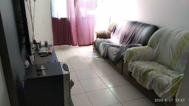 Casa Bairro Cidade Nova, K141, 2 quartos/Suite, 133 m², Quintal, 2 vgs. Valor 175 mil - Foto 12