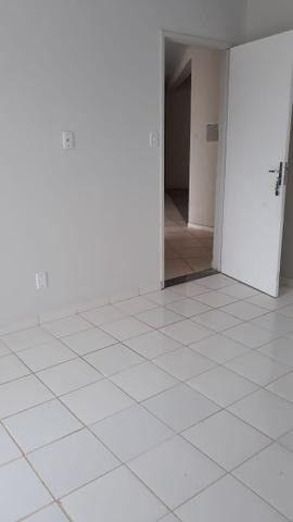 R$ 100 mil reais Ap.no residencial Celta em Castanhal bairro novo estrela - Foto 4