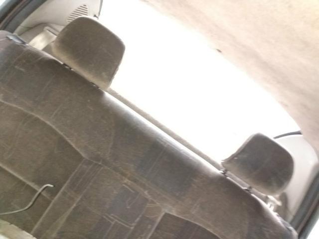 Vendo ou troco renault Clio - Foto 2