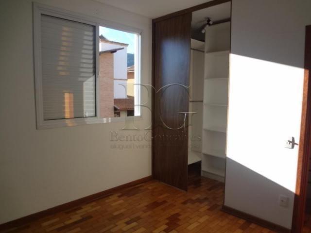 Casa de condomínio à venda com 3 dormitórios cod:V28361 - Foto 6