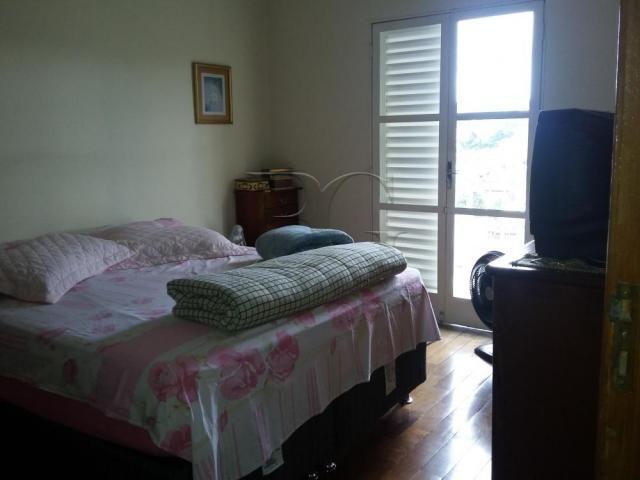 Casa à venda com 3 dormitórios em Santa angela, Pocos de caldas cod:V95321 - Foto 4