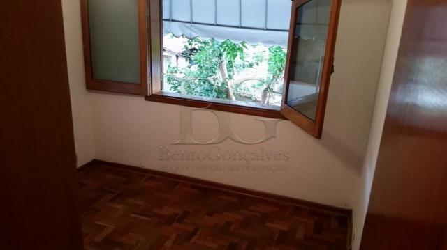 Casa à venda com 3 dormitórios em Campo da mogiana, Pocos de caldas cod:V42551 - Foto 3