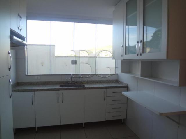 Casa de condomínio à venda com 3 dormitórios cod:V28361 - Foto 14