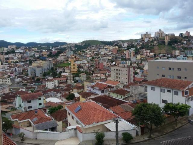 Casa à venda com 3 dormitórios em Santa angela, Pocos de caldas cod:V95321 - Foto 8