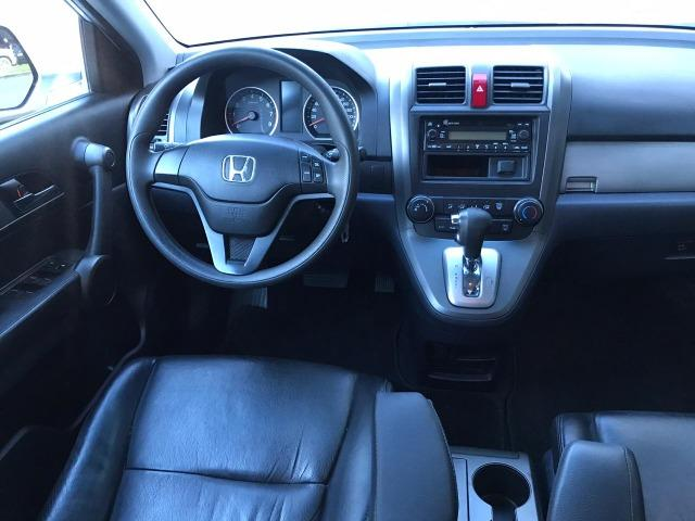 Crv LX Automática - Foto 8