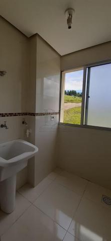 Apartamento para alugar com 2 dormitórios cod:L43811 - Foto 7