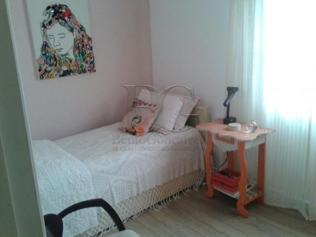 Casa à venda com 3 dormitórios em Centro, Pocos de caldas cod:V36551 - Foto 6