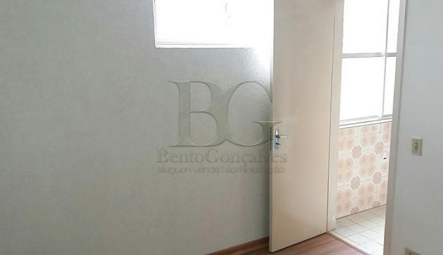 Apartamento para alugar com 3 dormitórios em Centro, Pocos de caldas cod:L16121 - Foto 7