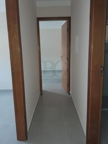Apartamento à venda com 2 dormitórios em Jardim dos estados, Pocos de caldas cod:V47132 - Foto 14