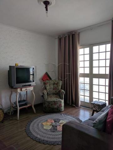 Casa à venda com 3 dormitórios em Jardim ipe, Pocos de caldas cod:V17522 - Foto 16