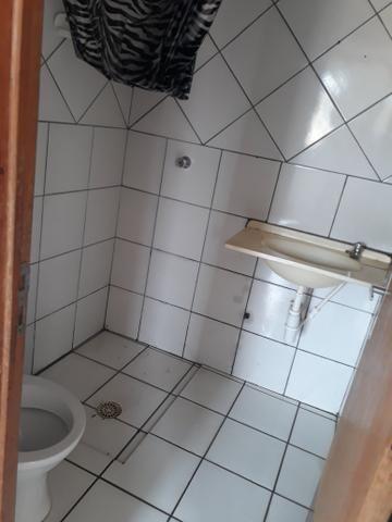 Apartamento no setor Negrão de lima - Foto 6