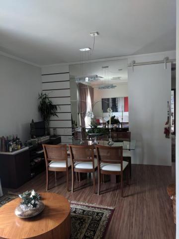 Apartamento à venda com 3 dormitórios em Santa angela, Pocos de caldas cod:V80132 - Foto 16