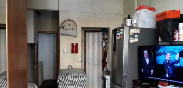 Kitnet com 1 dormitório à venda, 17 m² por R$ 245.000,00 - Copacabana - Rio de Janeiro/RJ - Foto 10