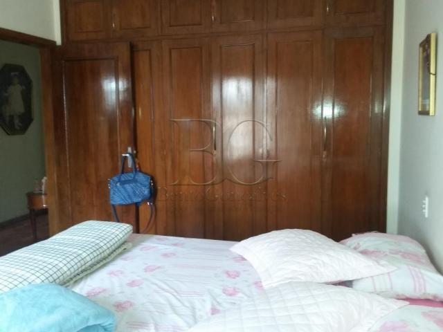 Casa à venda com 3 dormitórios em Santa angela, Pocos de caldas cod:V95321 - Foto 6