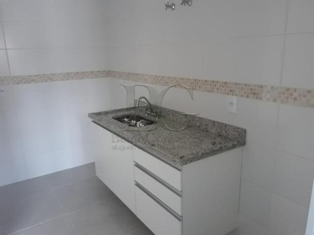 Apartamento à venda com 2 dormitórios em Jardim dos estados, Pocos de caldas cod:V47132 - Foto 20