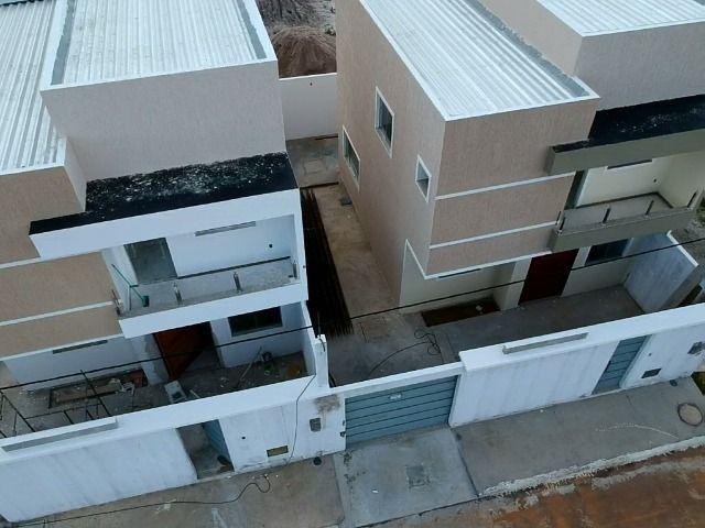 Sua Casa Nova em Poções - Foto 9