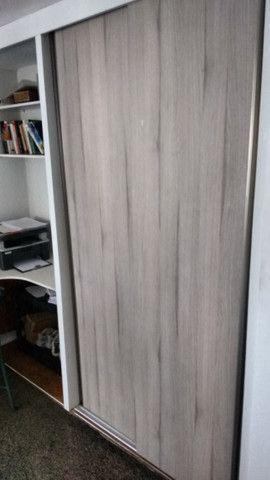 Apartamento em Boa Viagem, Queiroz Galvão, 4 quartos na melhor área da Avenida - Foto 17