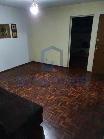 Apartamento 3 quartos, Residencial Panorama Parque!