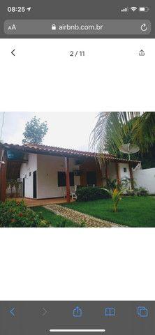 Casa alter do chão Pará - Foto 5