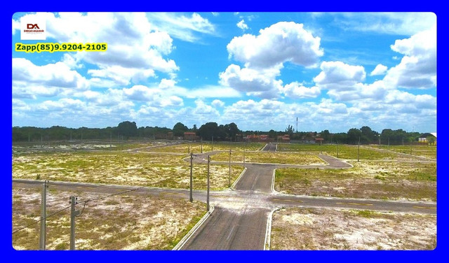 Loteamento Terras Horizonte:::Ligue e marque sua visita::: - Foto 5