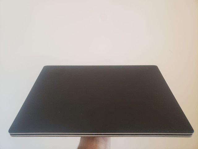 Notebook i3 - Foto 2
