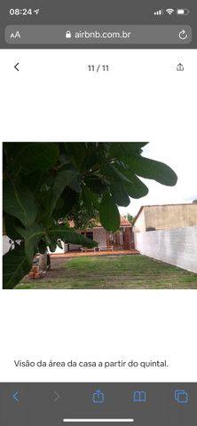 Casa alter do chão Pará - Foto 6