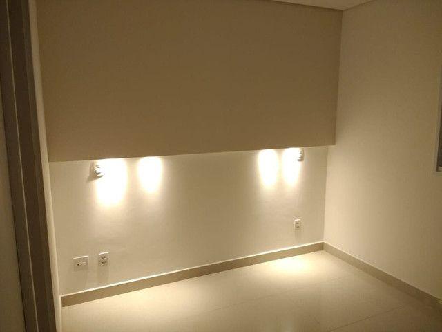 Apartamento no Centro * Direto c/ Proprietário  * Edifício Carlos Gomes - Foto 12