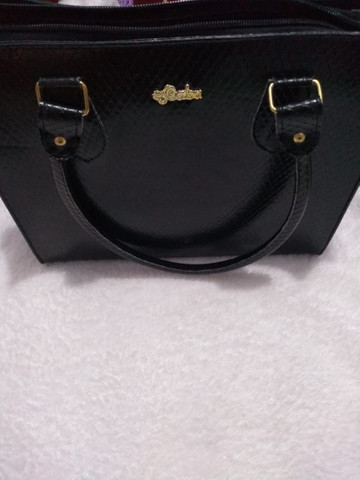 Bolsas Babu - Foto 2
