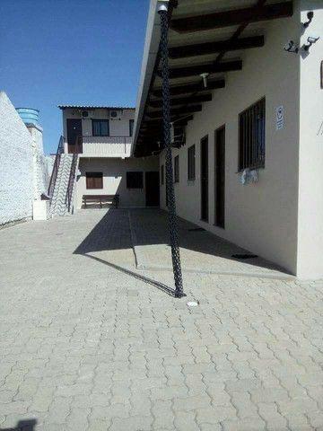 Aluguel em Mariluz (Imbé) - Foto 3