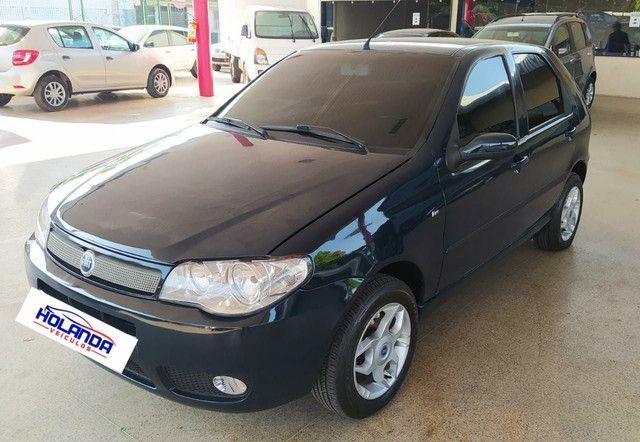 Palio ELX 2005