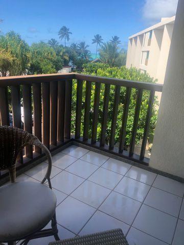 Apartamento* Resort Marulhos -Venda - Foto 4