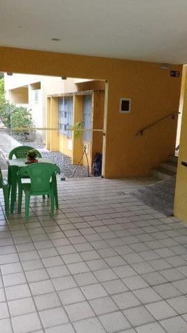 Apartamento em hotel gavoa - Foto 14