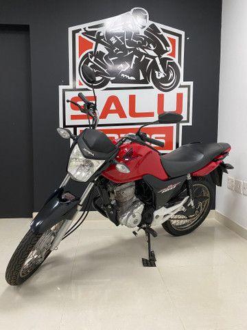 Honda start 160 2018 - Foto 2