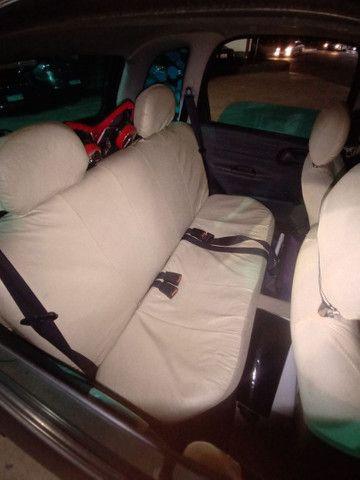 Corsa Hatch 96 - Foto 7