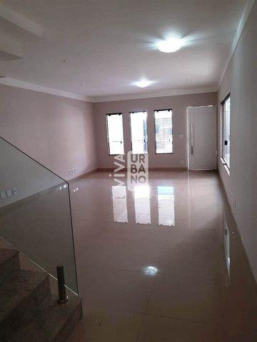 Viva Urbano Imóveis - Casa no Aero Clube - CA00024 - Foto 11