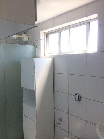 Apartamento na Imbiribeira, com 02 quartos/dependência, no último andar e muito ventilado - Foto 13