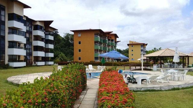 Apartamento em hotel gavoa - Foto 19