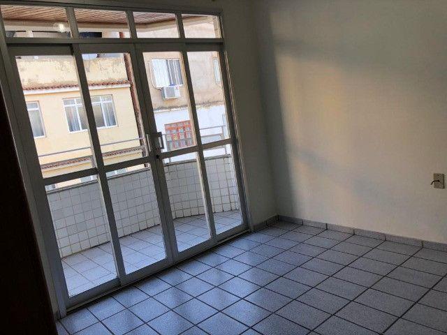 Aluguel de Apart de 2 quartos em Colatina próximo ao Centro * - Foto 5