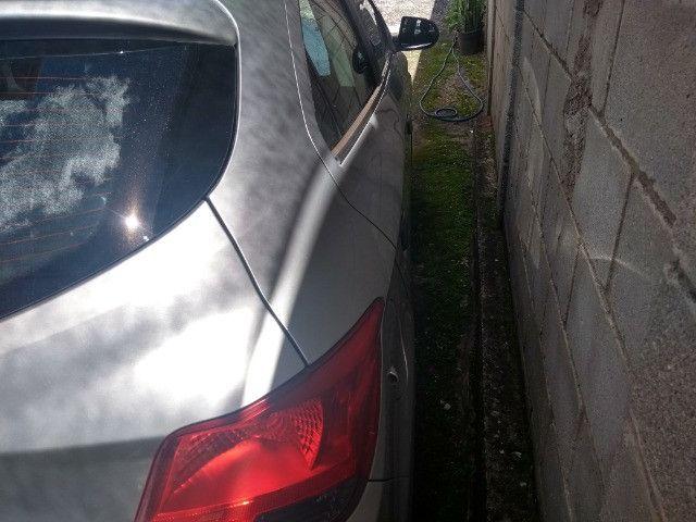 Carro Ônix - Foto 3