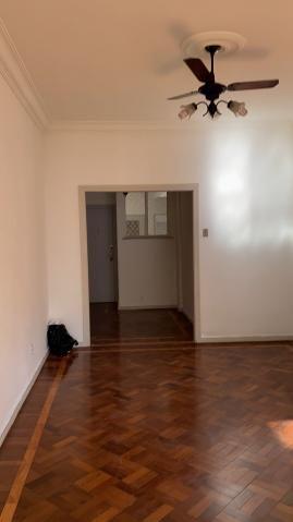Apartamento para alugar Avenida Nossa Senhora de Copacabana,Copacabana, Rio de Janeiro - R - Foto 4