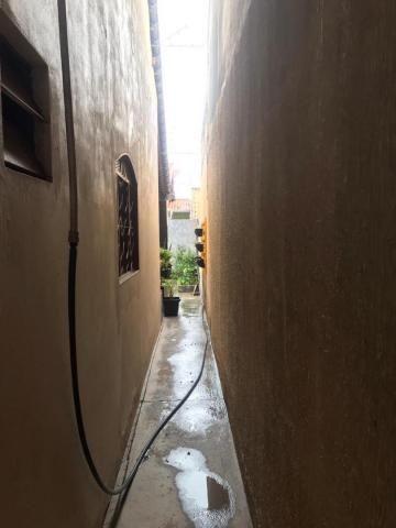 ÓTIMA OPORTUNIDADE - Cassa de 3 quartos, sendo 1 suíte - AGENDE SUA VISITA - Foto 6