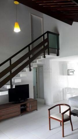 Casa em Condomínio Ponta de Serrambi! - Foto 10