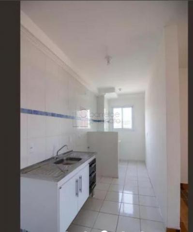 Apartamento para alugar com 2 dormitórios cod:L12465 - Foto 9