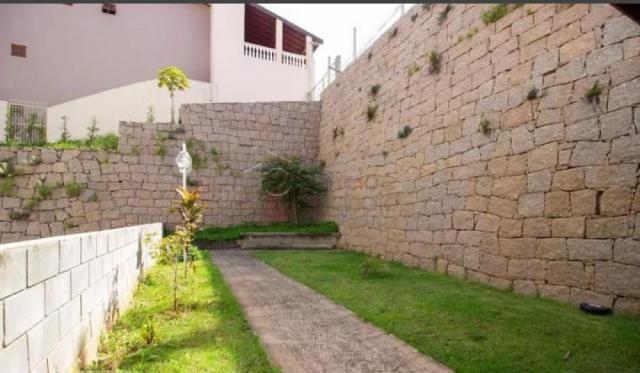 Apartamento para alugar com 2 dormitórios cod:L12465 - Foto 11