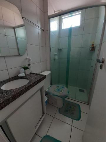 Apartamento à venda, 57 m² por R$ 230.000,00 - Maraponga - Fortaleza/CE - Foto 10