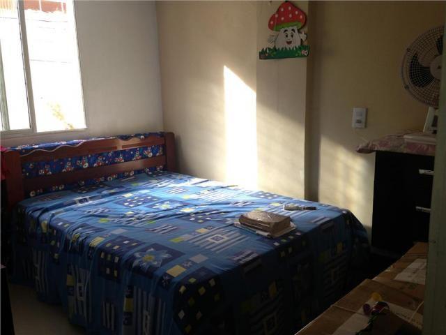 Apartamento à venda, 71 m² por R$ 185.000,00 - Vila União - Fortaleza/CE - Foto 15