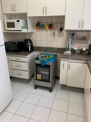 Apartamento no Luxemburgo - Foto 4