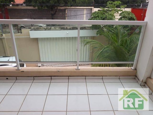 Casa com 5 dormitórios à venda, 263 m² por R$ 1.200.000,00 - Morada do Sol - Teresina/PI - Foto 18